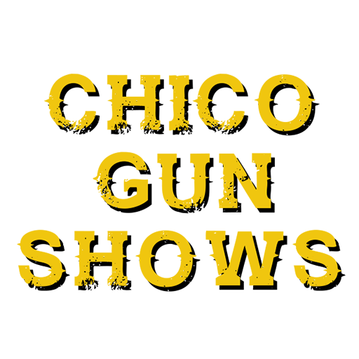 Chico Gun Shows
